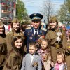 9-may_noginsk_ 7